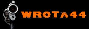 wrota44-logo544x180