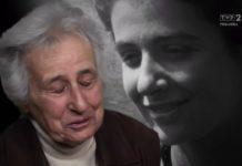 Ciemności skryją ziemię - film dokumentalny z wyzwolenia niemieckich obozów śmierci.
