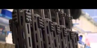fabryka broni łucznik grot