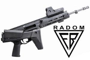 Fabryka broni